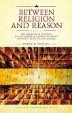 Between Religion and Reason (Part I) (eBook, PDF)