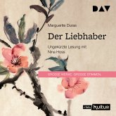 Der Liebhaber (MP3-Download)