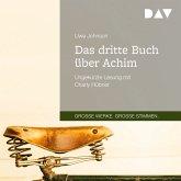 Das dritte Buch über Achim (MP3-Download)