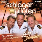 Lady Jamaika-Die Schönsten Hits Des Sommers