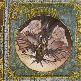 Olias Of Sunhillow: 2 Disc Expanded & Remastered D