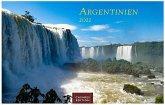 Argentinien L 2022 50x35cm