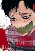 Killing Stalking - Season III 05