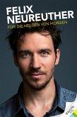 Felix Neureuther (eBook, ePUB)