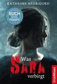 Was Sara verbirgt (eBook, ePUB)