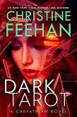 Dark Tarot (eBook, ePUB)