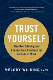 Trust Yourself (eBook, ePUB)