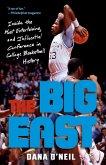 The Big East (eBook, ePUB)