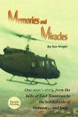 Memories and Miracles (eBook, ePUB)