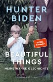 Beautiful Things (eBook, ePUB)