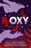 Roxy (eBook, ePUB)