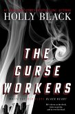 The Curse Workers (eBook, ePUB)