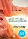 Glücksschule (eBook, ePUB)