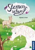 Sternenschweif, 68, Alpaka in Not (eBook, PDF)