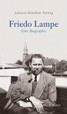 Friedo Lampe (eBook, PDF)