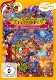 Ein Yankee Unter Rittern 9 Zauberbuch (PC)