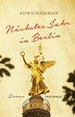 Nächstes Jahr in Berlin (eBook, ePUB)