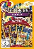Soliaire 6er Box Vol 2 (PC)
