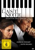 The Last Note - Sinfonie des Lebens
