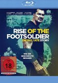 Rise of the Footsoldier III - Die Pat Tate Story