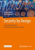 Security by Design