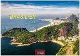 Brasilien 2022 - Format L