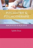 Psychiatrie & Psychotherapie (eBook, ePUB)