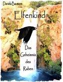 Elfenkind (eBook, ePUB)