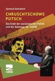 Chruschtschows Putsch