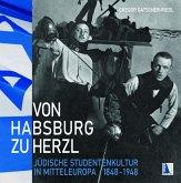 Von Habsburg zu Herzl