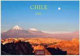 Chile 2022 - Format S