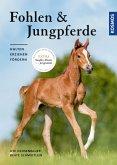 Fohlen und Jungpferde (eBook, PDF)