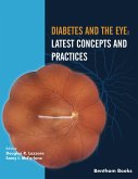 Diabetes and the Eye: Latest Concepts and Practices (eBook, ePUB)