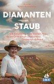 Diamanten im Staub (eBook, ePUB)