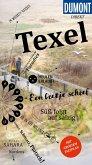 DuMont direkt Reiseführer Texel (eBook, PDF)