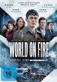 World on Fire - Staffel 1