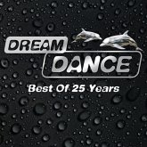 Dream Dance-Best Of 25 Years