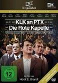 KLK an PTX - Die Rote Kapelle Filmjuwelen