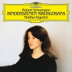 Schumann: Kinderszenen Op.15 & Kreisleriana Op.16