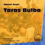 Taras Bulba (Ungekürzt) (MP3-Download)