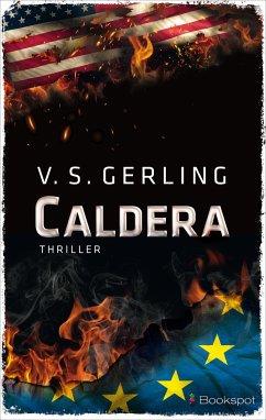 Caldera - Gerling, V. S.