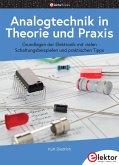 Analogtechnik in Theorie und Praxis