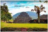 Mexico 2022 - Format L