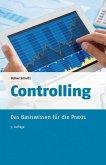 Controlling (eBook, ePUB)