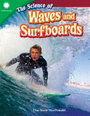 Science of Waves and Surfboards (eBook, ePUB)