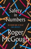 Safety in Numbers (eBook, ePUB)