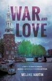 War and Love (eBook, ePUB)