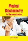Medical Biochemistry (eBook, ePUB)