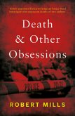 Death and Other Obsessions (eBook, ePUB)