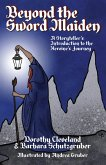 Beyond the Sword Maiden (eBook, ePUB)